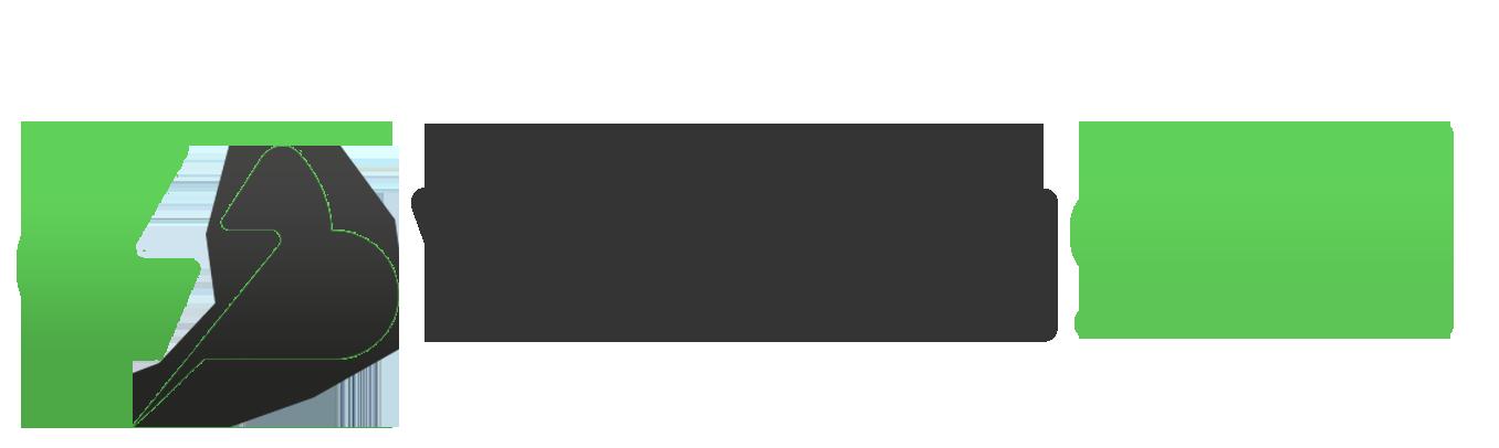 WakuSell